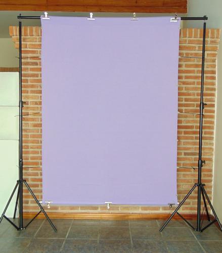 fondo infinito telon 1,45x2mt foto video sinfin liso-marmol