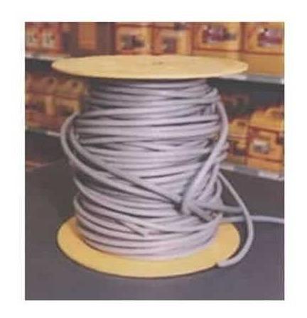 fondo juntas de dilatación sika rod 3/8'' (0,95 cm) x 10mts