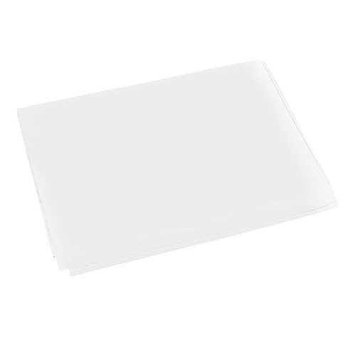 fondo pantalla blanco chromakey para estudio fotográfico
