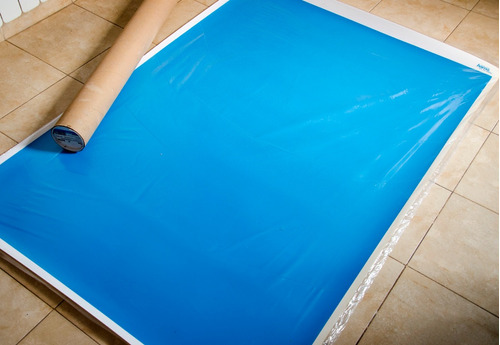 fondo papel liso y degradé fotografía 108x156cm bahía blanca
