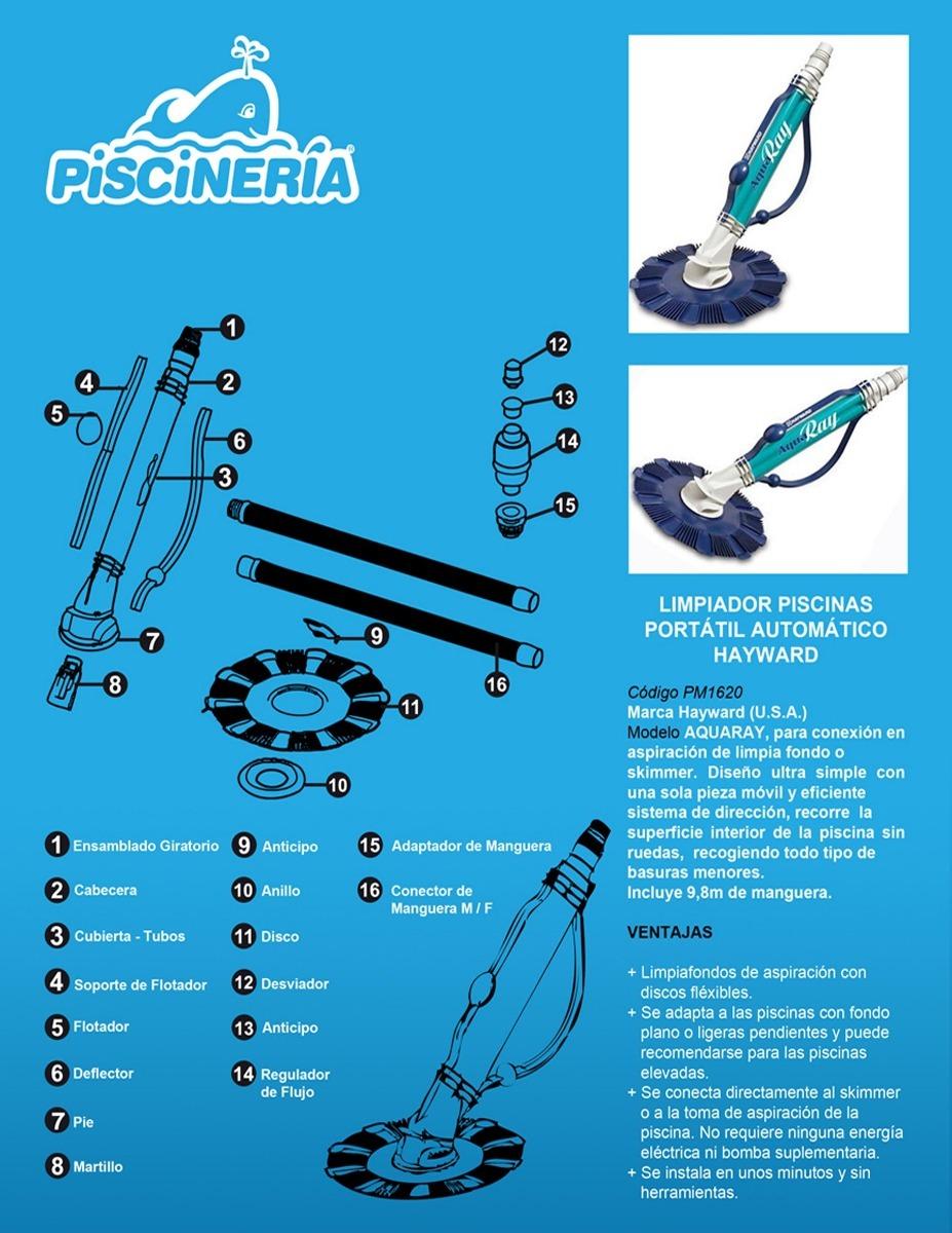 Increíble 22 Pies Piscina De Estructura De Ultra Motivo - Ideas de ...