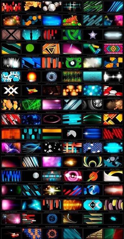 Download 580 Koleksi Background Hd Dj HD Gratis