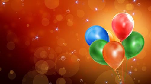 fondos video background full hd pack fiestas y celebraciones