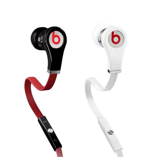 fone beats auricular tour in-ear headphones beat by dr