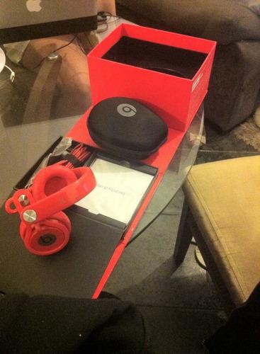 fone beats edição limitada david guetta