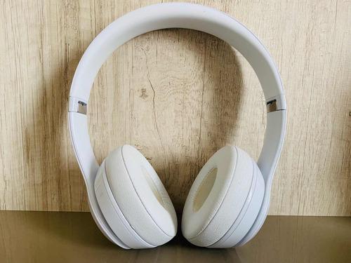 fone beats solo 3