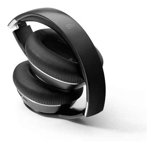 fone bluetooth edifier w820bt headphone edifier w820