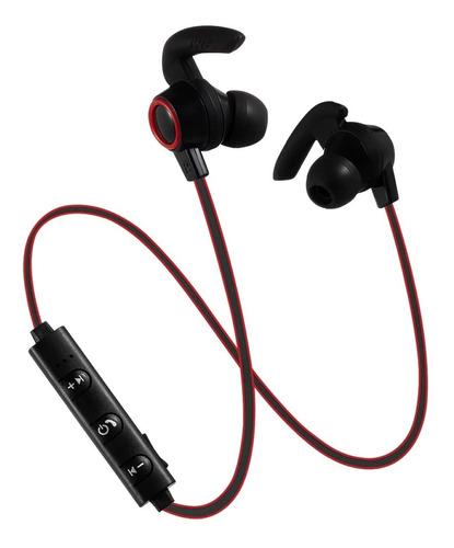 fone bluetooth fone de ouvido bluetooth esportivo sem fio