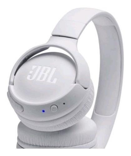 fone bluetooth jbl original t500bt sem fio 2019 frete gratis