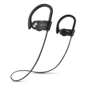 Fone Bluetooth Wavefun Bluetooth5 Melhor Q Mpow Flame