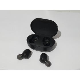 Fone Bluetooth Xiomi Mi Air Dots Originais