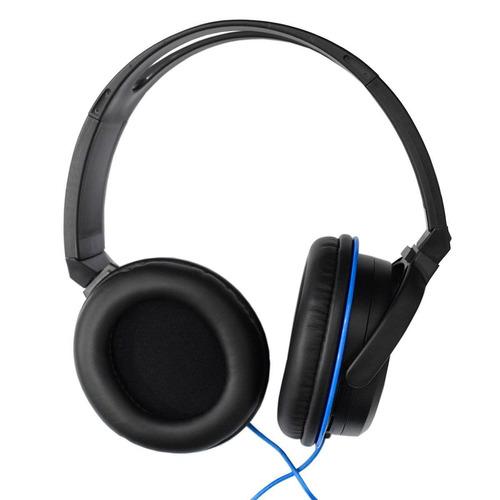 fone de ouvido 50 hz - 16 khz 8 ohms 680 s yoga