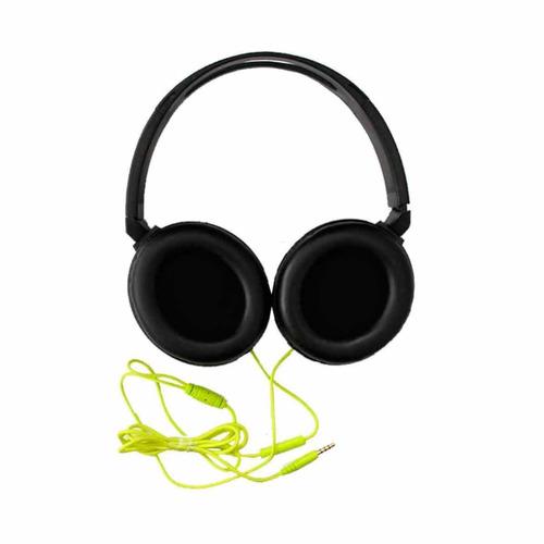 fone de ouvido 50 hz - 16 khz 8 ohms - cd 680 s yoga