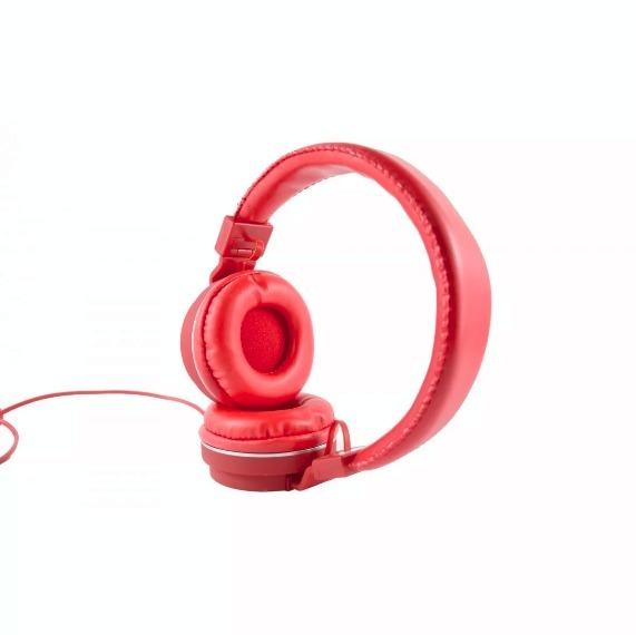 Fone de ouvido a 96 altomex perfect sound r 2175 em mercado livre fone de ouvido a 96 altomex perfect sound stopboris Choice Image