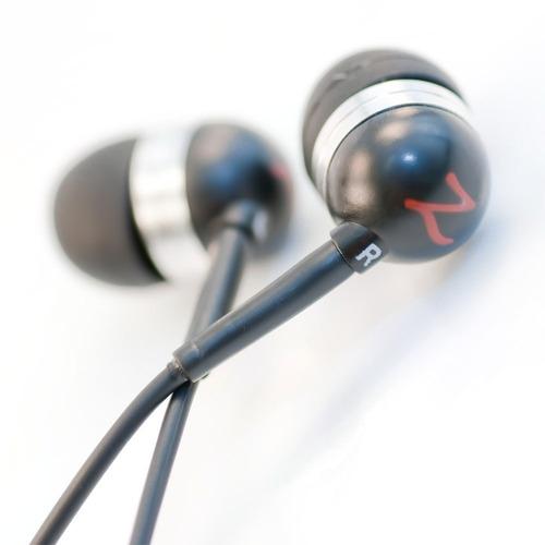 fone de ouvido arcano live-3