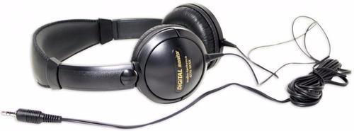 fone de ouvido audio-technica ath-m3x