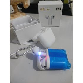 Fone De Ouvido Bluetooth . Tws - I9s 5.0