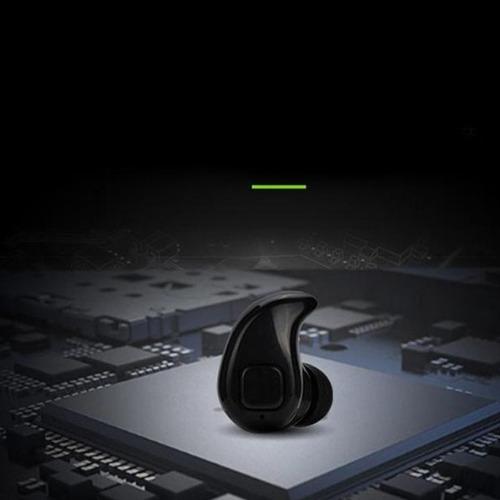 fone de ouvido bluetooth 4.1 mini portátil chamada música