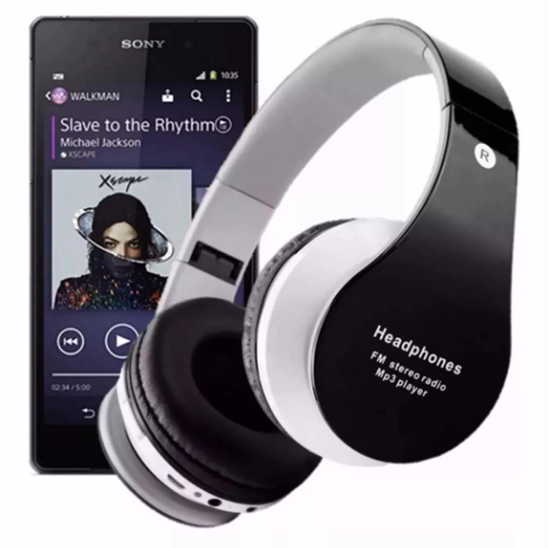 Musica boa de ouvir - 1 3
