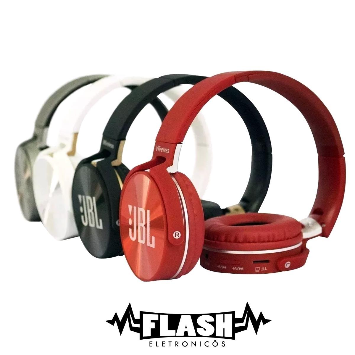 50633034544 fone de ouvido bluetooth headset wireless jbl everest jb950. Carregando zoom .