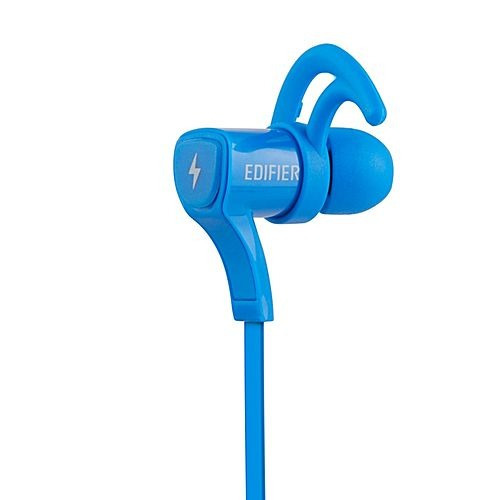 428e6ac1e27 Fone De Ouvido Bluetooth In-ear Edifier W288bt - R  264