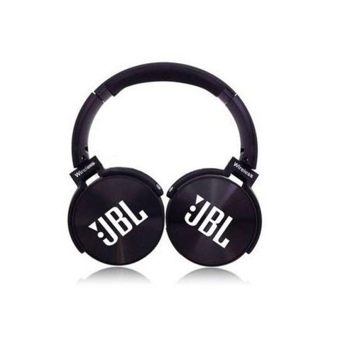 fone de ouvido bluetooth jb950 super bass fone sem fio