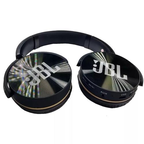 fone de ouvido bluetooth jbl jb950 super bass radio fm mp3