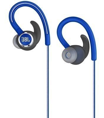fone de ouvido bluetooth jbl reflect contour 2 academia fit