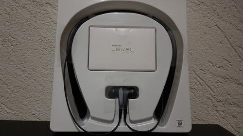 fone de ouvido bluetooth level u pro