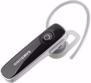4a27c9c91 Fone De Ouvido Bluetooth Para Lg Volt 4g - R  34