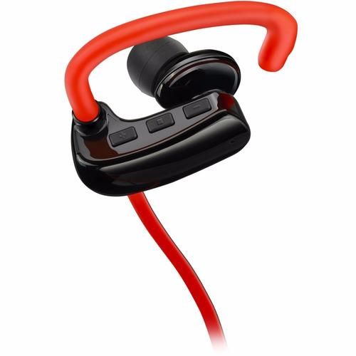fone de ouvido bluetooth pulse com arco ph153 nota fiscal