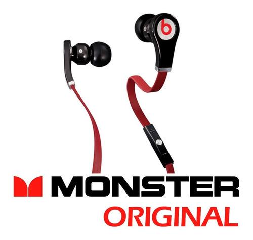 fone de ouvido celular mp3 dj fones da moda headfone