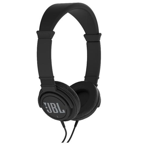 fone de ouvido c/fio jbl c300  original c/n.f. e garantia