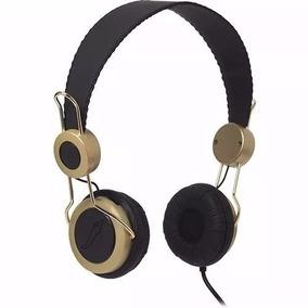 158e4292f Fone De Ouvido Chilli Beans Hedge Com Microfone no Mercado Livre Brasil