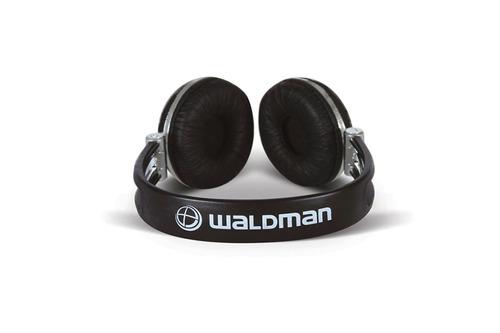 fone de ouvido corinthians sg20l waldman oferta