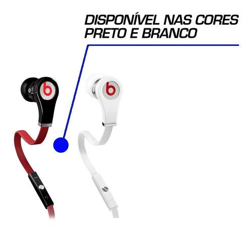 fone de ouvido do neymar foninho beats monster intra