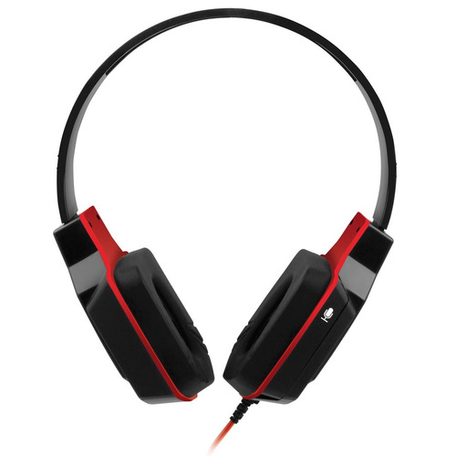 fone de ouvido eadset gamer, ph073 - multilaser
