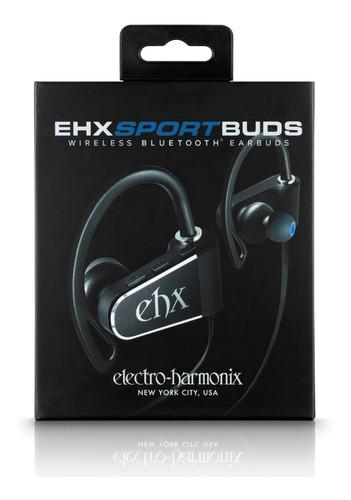 fone de ouvido ehx sport buds wireless bluetooth® c/ nf-e