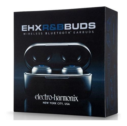 fone de ouvido ehx true wireless bluetooth® earbuds c/ nf-e