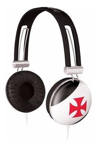 fone de ouvido equipo over ear vasco - oficial