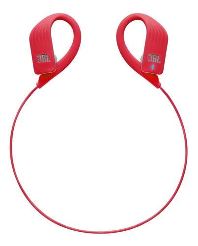 fone de ouvido esportivo jbl endurance sprint waterproof bt