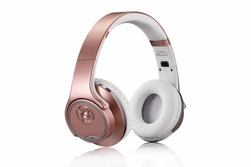 fone de ouvido feir fr-501 2 em 1 fone //caixa- bluetooth fm