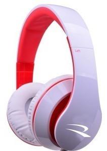 fone de ouvido headphone roadstar rs - 310 hp.