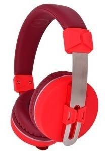 fone de ouvido headphone roadstar rs-330 hp.