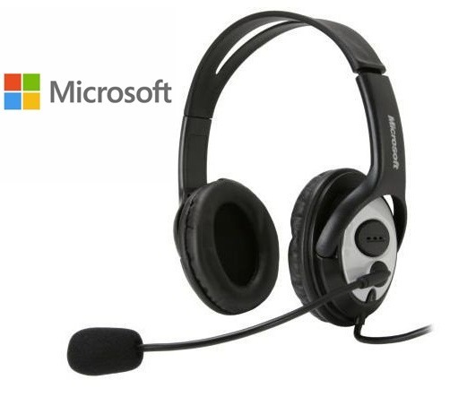 LIFECHAT LX-3000 DRIVERS FOR WINDOWS 10