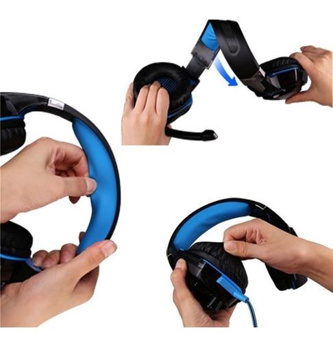 fone de ouvido headset para pc anti ruido frete gratis