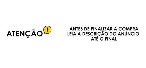 fone de ouvido intra auricular beats by dr. dre - tour