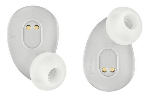 fone de ouvido intra-auricular jbl free x branco