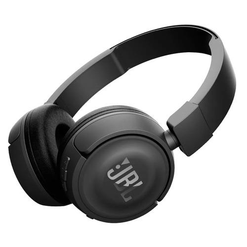 fone de ouvido jbl bluetooth sem fio com microfone t450bt