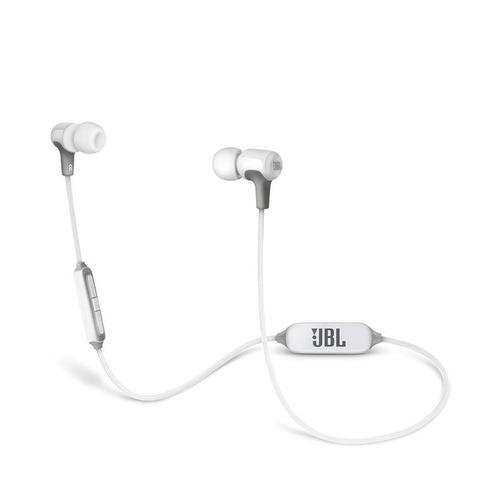 fone de ouvido jbl e25bt bluetooth wireless com microfone